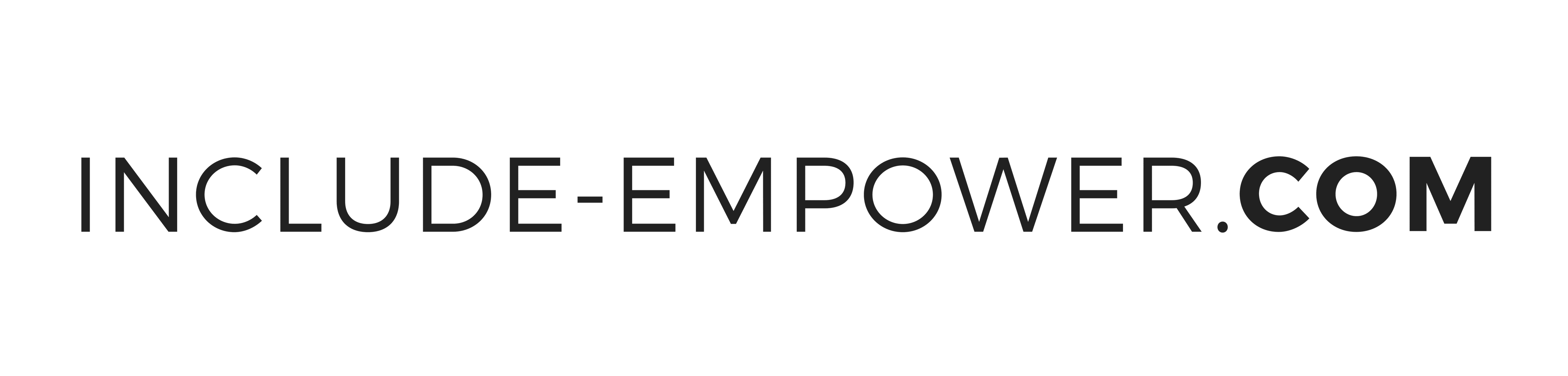 Include-Empower.Com